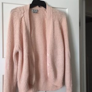 Cute sweater from TOI